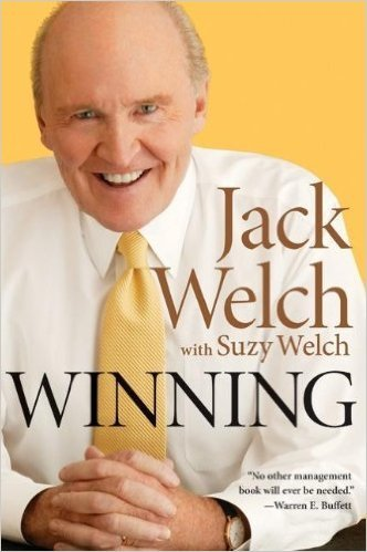 jack welch pros and cons 3 jack welch management institute reviews a free inside look at company reviews and salaries posted anonymously by employees.